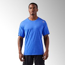 LES MILLS TEE See more