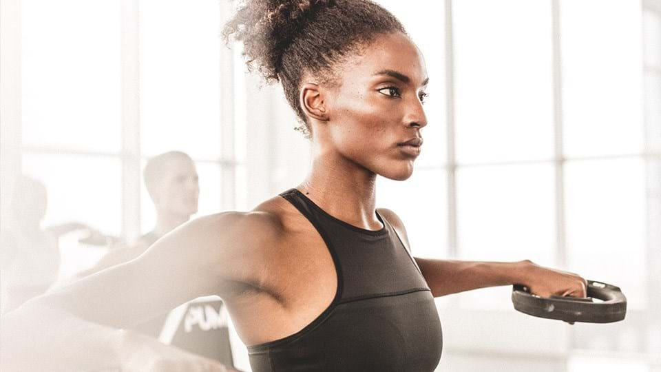 Why You Shouldnt Just Count Calorie Burn Fit Planet