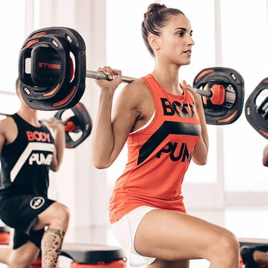 d942210ea7 By comparing the levels of Human Growth Hormone (HGH) present in subjects  after they had completed resistance training and cardio cycling workouts
