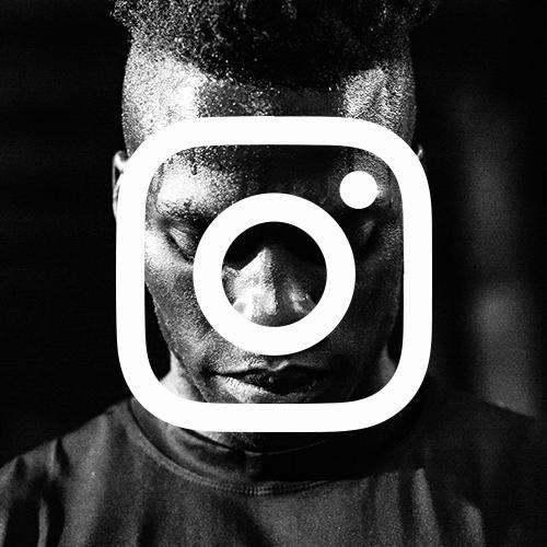 Grit Instagram