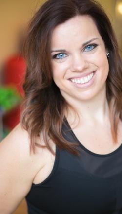 Shannon Roark