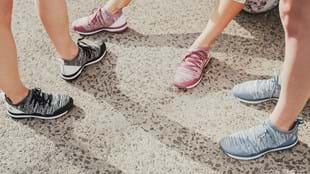 96d3961c3 ... group exercise routine, or if you're a regular no-nonsense gym bunny,  it's important to make sure you're wearing the best sports shoes for your  sport.
