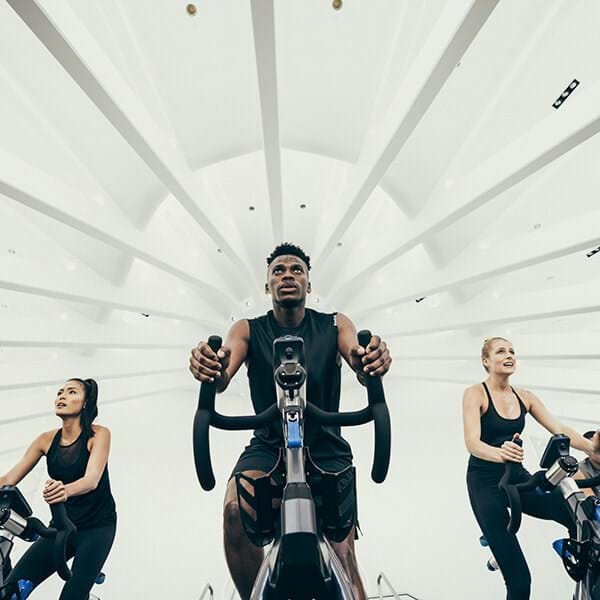 How to Become a Les Mills Instructor – Les Mills