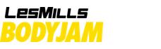 bodyjam logo