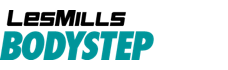 bodystep logo