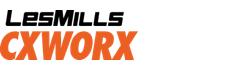 cxworx logo