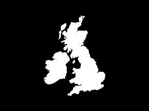 UK IRELAND