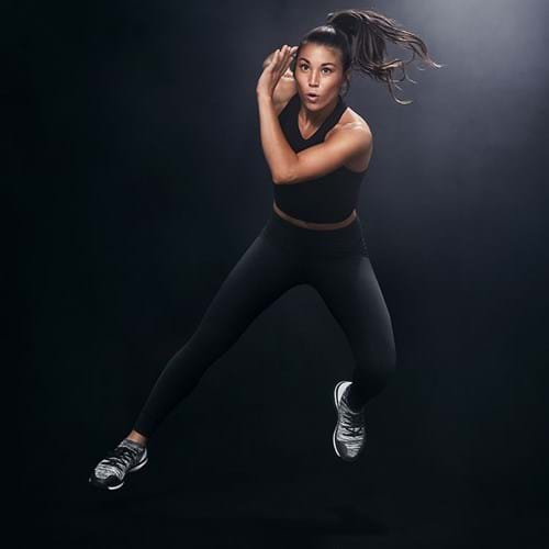 Les Mills – Taking Fitness to the Next Level 0d6c2935233