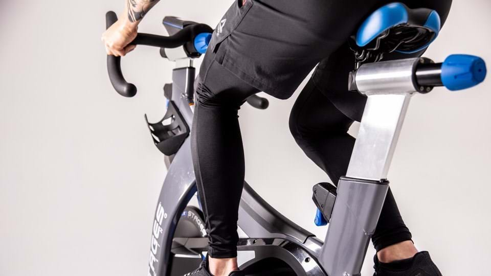 Cycle Science Les Mills Instructors