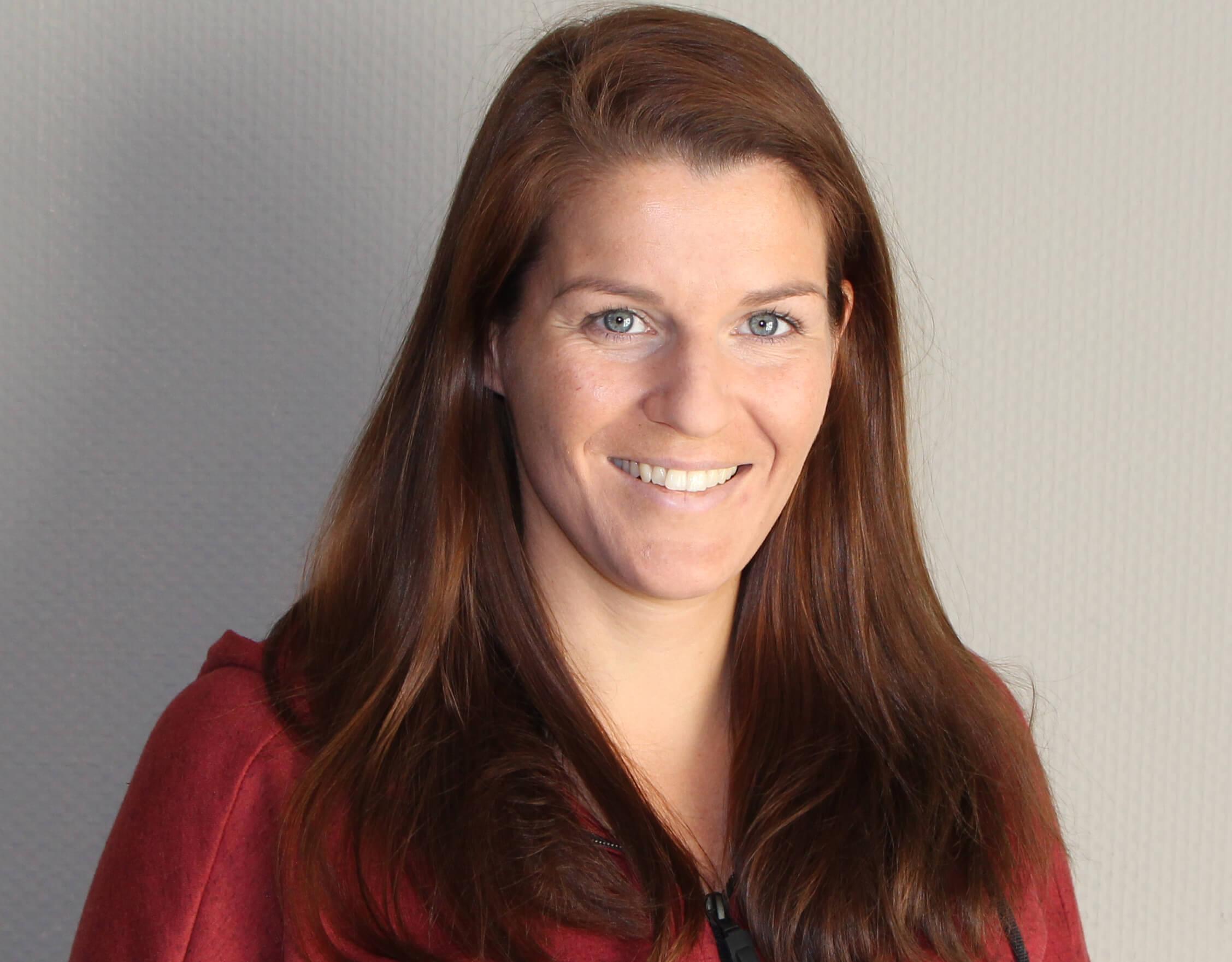 Alexandra Haase
