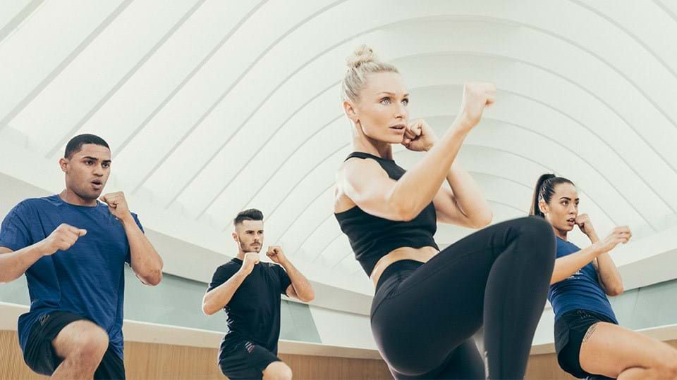 Image result for Planet Fitness Trends for 2020
