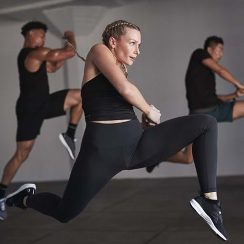 466c20f3dab54 Les Mills – Taking Fitness to the Next Level