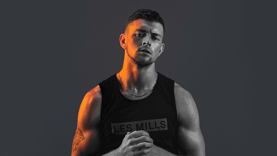 HIIT: what's the right dose? – Les Mills