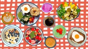 Is Skipping Breakfast A Smart Move Fit Planet