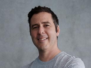 Dave Christianson