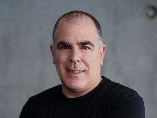 Doug Robb