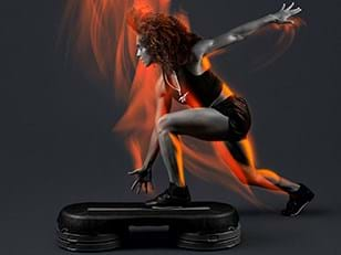 Grit Promo Image.jpg