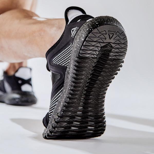 11756e6b00 Reebok + Les Mills Clothing & Shoes – Les Mills