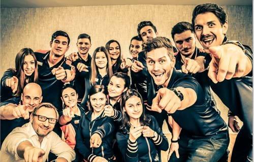LES MILLS Case Study Teamfoto INJOY Eilenried