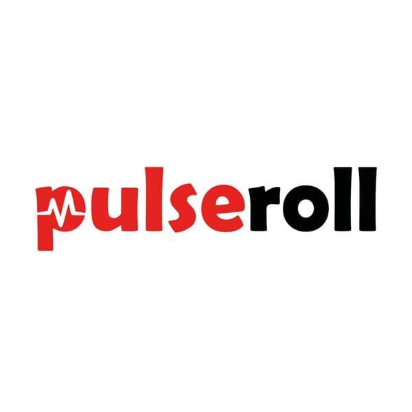 PULSEROLL DISCOUNT