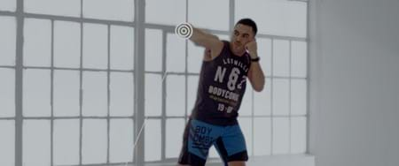 body combat 75 download