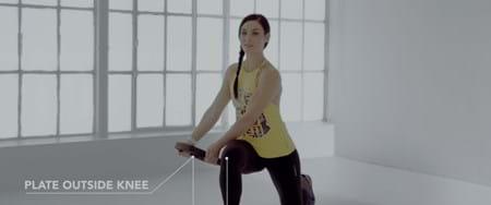 Cxworx Core Workout Fitness Classes Les Mills