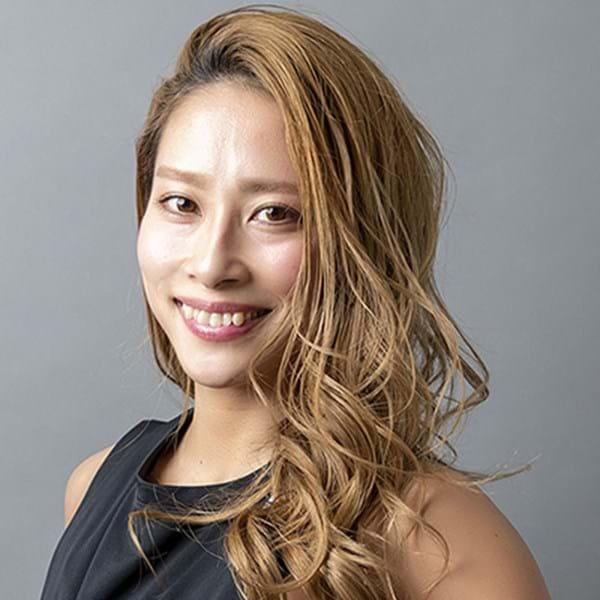 佐藤 明子  Akiko Sato