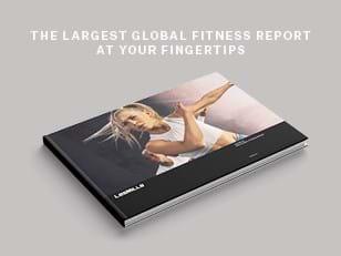 global-fitness-report_308x281.jpg