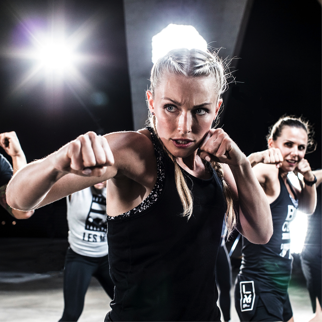 7383fc9026dfc BODYCOMBAT – Mixed Martial Art Workouts – Les Mills