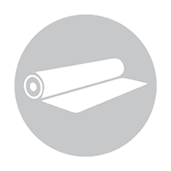 GENERAL USE