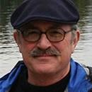 Richard Stevens Image